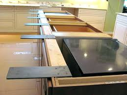 glass countertop supports counter supports home granite bar top support brackets raised glass countertop supports glass countertop supports