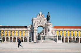 Geographically and culturally somewhat isolated from its neighbour, portugal has a rich, unique culture, lively cities and beautiful countryside. Portugal S New Tourism 4 Travel And Restaurant Superstars Explain What It Means For Them