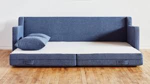 the latest sleeper sofas offer
