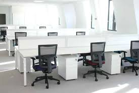 office desk plan. Full Size Of Open Floor Plan Office Furniture Is An Right For Your Business Rap Interiors Desk