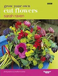 Small Picture The Cutting Garden Growing and Arranging Garden Flowers Amazon