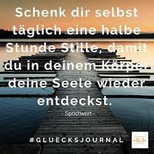 Reposting At Gluecksjournal Das Ist So Wahr Gute Nacht