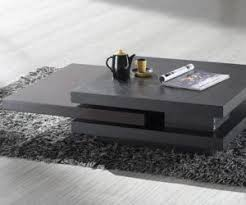 contemporary coffee tables attractive wenge table materialicious modern living with regard to 7