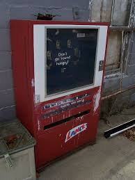 Antique Lance Vending Machine Simple Vintage Lance Snacks Machine Vintage Pinterest