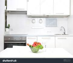 Small White Kitchen Small White Kitchen Table Home Design And Decorating