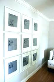 white picture frame set gallery wall frame set deluxe wall gallery frame set wall gallery frame
