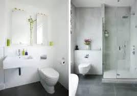 Small Picture Uk Bathroom Design Ideas TSC