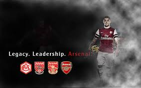 Browse millions of popular arsenal wallpapers and. Arsenal Fc Wallpapers Hd 131607 Hd Wallpaper Backgrounds Download