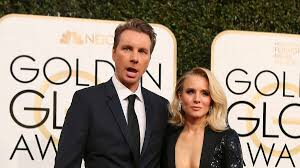 Polly Hudson: I've been cast into an affair with adorable Dax Shepard -  Irish Mirror Online