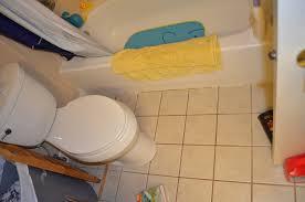 bathroom tile repair. Exellent Bathroom Bathroom For Tile Repair A