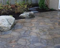 patio pavers. Delighful Patio With Patio Pavers I