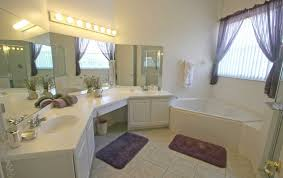 bathroom remodel prices. Cost Of Bathroom Remodel Prices