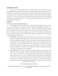 research paper business letter of request