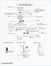 craftmade wire diagram wiring library old hunter fans wiring diagram auto electrical wiring diagram hunter fan wattage limiter removal old hunter