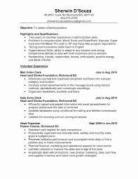 Sample Bartender Resume Bartender Resume Example Cancercells 71