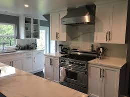 Custom Kitchen Cabinet Makers Cool Blog R C CABINETS CLOSETS Sonoma Custom Cabinetry And Closets