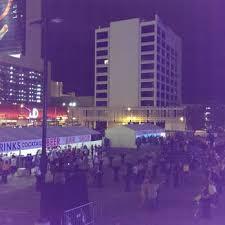 Downtown Las Vegas Events Center 254 Photos 58 Reviews