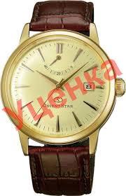 Наручные <b>часы Orient EL05001S</b>-ucenka — купить в интернет ...
