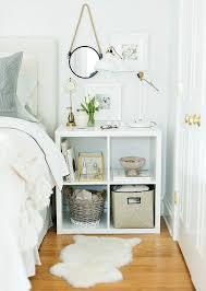 Exceptional Bedroom Storage Ideas That Wonu0027t Break The Bank