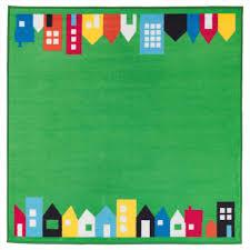 ikea ikea childrens rugs play mat childrens rugs play mat rug designs kids kids ikea childrens