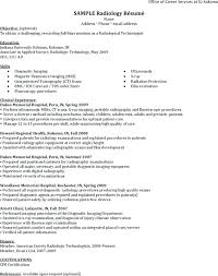 Forms Of Resumes Forms Of Resumes Resume Format Download Damn Good ...
