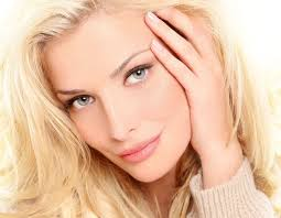 makeup for green eyes and blonde hair fashionsunrise