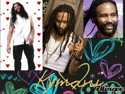 Kymani Marley Picture 40 Blingee Delectable Ky Mani Marley Image Quotes