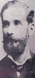 Saturnino Lizano Gutiérrez - Wikipedia