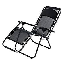 Image Unavailable. not available for. Color: Zero Gravity Outdoor Lounge Chairs Amazon.com : Chairs, Folding Adjustable