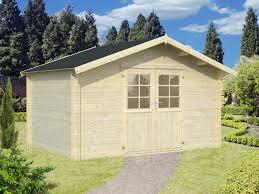Holzhäuser Günstig Online Kaufen Holzwurm Obersayn