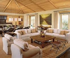 Wine Country Decorating Style 15 Wine Country Homes With Rustic Beauty  Beauty Photos