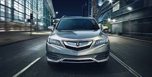 2018 acura rdx redesign. beautiful rdx 2018 acura rdx release date u0026 price in acura rdx redesign 1
