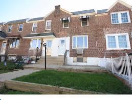 3 bedroom houses for rent in philadelphia pa 19124. philadelphia, pa 19124. 5413 valley st - photo 1 3 bedroom houses for rent in philadelphia pa 19124