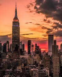 New York by Zura.nyc by newyorkcityfeelings The Best Photos.