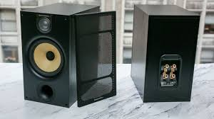 bowers and wilkins 686 s2. bowers and wilkins 686 s2 u