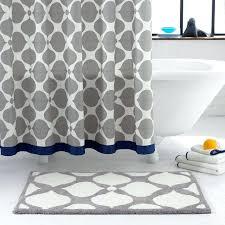 jonathan adler bathroom rug furniture s toronto caledonia