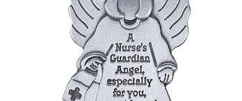 Why Do I Wanna Be A Nurse Clarifying The Clinical Nurse Leader Role Guardian Of Care
