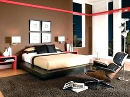male bedroom sets.  Bedroom Male Bedroom Sets Young Furniture Decor Luxury Masculine  Minimalist   On Male Bedroom Sets I