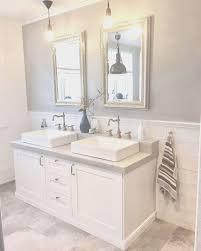 bathroom small bathroom vanity ideas elegant 39 awesome small bathroom flooring ideas image bathroom double sink