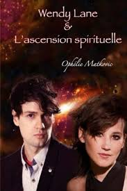Buy Wendy Lane & L'ascension Spirituelle: Volume 1 Book Online at Low  Prices in India | Wendy Lane & L'ascension Spirituelle: Volume 1 Reviews &  Ratings - Amazon.in