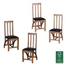 Esszimmerstühle und andere Stühle von FineBuy. Online kaufen bei ...