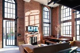 Water Tower Home See A Stunning Nyc Apartment Hidden Inside A Water Tower Curbed Ny