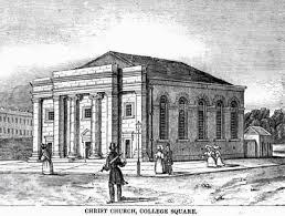 Church Genealogy Emerald Ancestors Northern Ireland Genealogy Ulster Ancestor