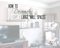 How To Decorate A Long Wall Decorating Long Wall Decorate Wall In Dining  Room . How To Decorate A Long Wall ...