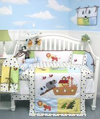 baby girl crib bedding baby crib mattress set nursery crib bedding sets blue and grey cot bedding