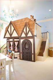 cool bunk beds for sale. Perfect Cool Cottage Bunk Bed Throughout Cool Beds For Sale S