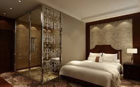 best lighting for bedroom. Master Bedroom Decorating Ideas With Bathroom And Best Lighting For