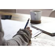 the exceptional college essay an interactive empowering is your child overwhelmed writing their college essay are you exhausted from nagging them to get it done be they re procrastinating because they