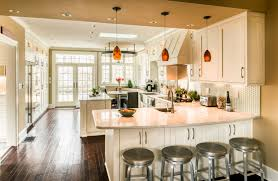 Kitchen Improvements The Best Time Of Year For Remodeling Projects Angies List