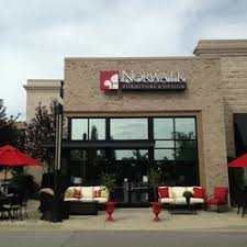 furniture stores in lexington ky 1 norwalk furniture and design furniture stores lexington ky yelp 250 x 250